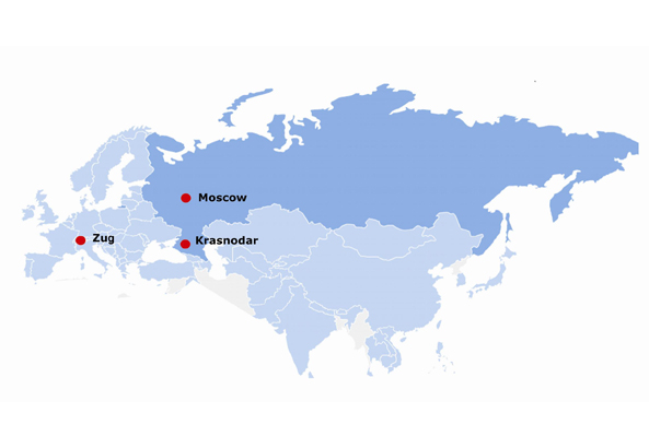 location of russia in world map #2, engine diagram, location of russia in world map